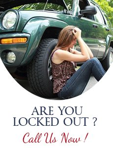 State Locksmith Services Houston, TX 713-470-0713